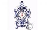 Часы Торжественные